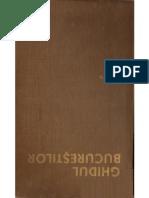 1920 - Ghidul Bucurestilor - 1920- 1930_ocr