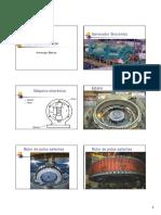 3-maquina_sincrona.pdf