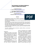 78167783-DANOS-QUE-OCASIONA-EL-SALITRE-EN-VIVIENDAS-E-INDICIOS-PARA-LA-FORMULACION-TEORICA.doc