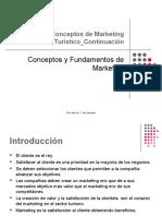 Tema 1_Conceptos y Fundamentos de Marketing