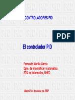 El controlador PID.pdf