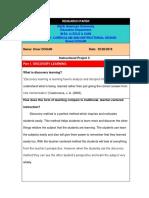 educ 5312-research paper omer dogan