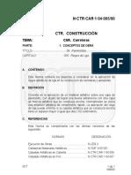 Pavimentos Riegos de Liga Colombia