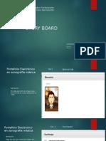 a  gonzalez story board prte 640