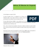 inatencion adulto.pdf