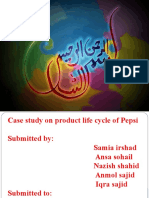 Pepsi Copy 150301230538 Conversion Gate01