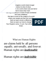7. Human Rights.ppt