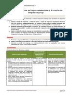 Apoio Empreendedorismo- Paecpe (Vf 2013-07-04)