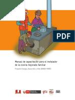 Manual Capacitacion Cocina familiar GIZ.pdf