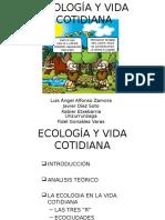 Presentacixn_Ecologica