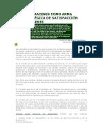 ALMACENES-ESTR-SATIS-CLIENTE.doc