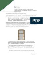 Los inventarios-femz-es.doc