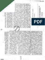 BROMLEY - Etnografía teórica.pdf