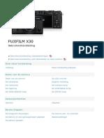 x30_om-full_nl_01.pdf