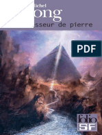 2000 - Le Successeur de pierre - Truong Jean-Michel.epub