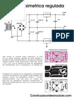 fuentesimetrica.pdf