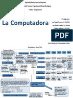 Introduccion Al Procesamiento de Datos - Copia Nuevo