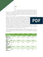 Contexto Económico 2015 Informacion Enviada-1[1]
