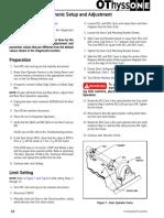 TAC32 1 op ptas 6300pa3 y pa4 parcial.pdf
