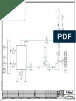 Lavalin P&ID Modelf.jpg