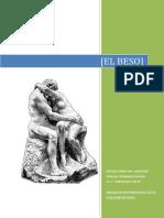 investigacion sobre el beso.pdf