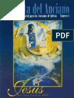 anciano-1995-Q1.pdf