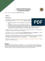 Actividad 3 Parte A.doc