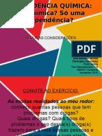 PatologiaR.D.