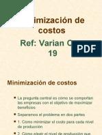 minmizacion_costos