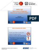 235353336-Manual-Curso-NFPA-70E-2012-4-Dias-Mexico-DF-Abril-2013.pdf