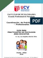 GUIA_PARA_PRACTICANTES_2016_-_EDUCATIVA[1].docx