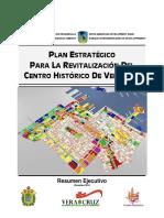 Revitalizacion Urbana