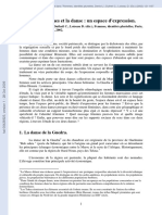 Les Marocaines et la danse  un espace d_expression.pdf