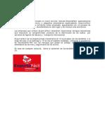 exportafacil.pdf