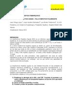 Protocolo Insuficiencia Hepatica 2013.pdf
