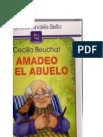 AMADEO-Y-EL-ABUELO.pdf