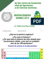 QO 000714 (U1P1)