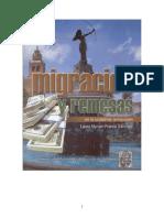 migracion_y_remesas_en_la_ciudad_de_ixmiquilpan.pdf