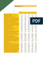 Indice de Precios 2011 - Copia