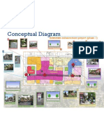 Downtown Morro Bay Specific Plan