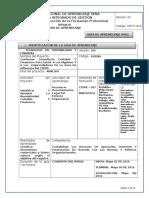 GUIA No.2 CLASIFICAR DOCUMENTOS Y TITULOS VALORES-CORTA.docx
