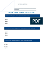 Mat_Problemas de multiplicación.doc