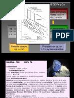 Cap. 7-8 - Mineralogia Descriptiva - Parte 3 (2)