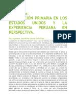 Análisis n°2-Salud Comunitaria