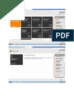 productprog elearning screenshots
