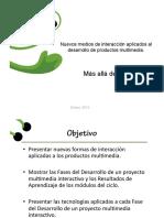 Doc.resistro Android Market
