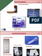 dispositivos medico quirurgicos.pdf