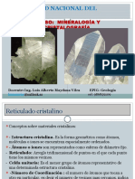 cristalografia2 (2)