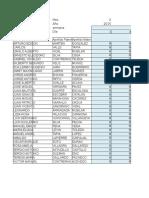Copia de 05_TareaA_Tecnologia Aplicada a La Administracion