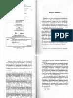 Claus Roxin - Politica Criminal e Sistema Jurídico Penal
